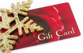 Miért jó az ajándékkártya?