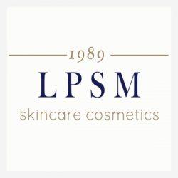 LPSM SkinCare