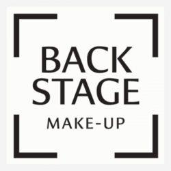 BACKSTAGE Make-Up