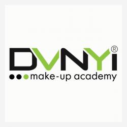 DVNYI Make Up Academy